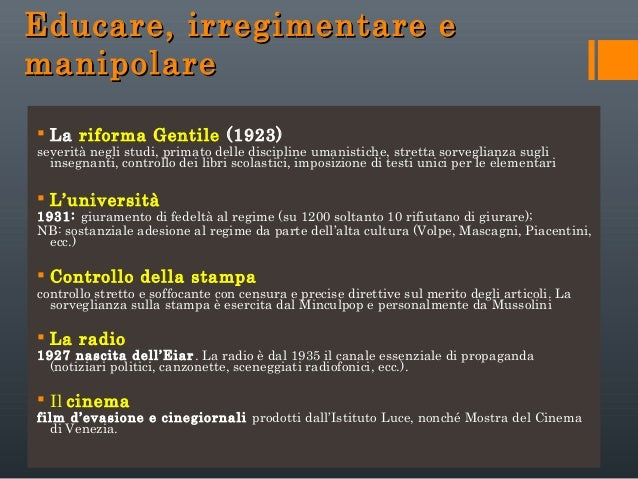 https://image.slidesharecdn.com/litaliafascista-140219135626-phpapp02/95/litalia-fascista-24-638.jpg?cb=1392818255