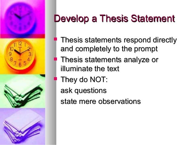 Video Game Essay Analytical Essay Thesis Examples Critique Essay Format also Romeo And Juliet Essay Topic Analytical Essay Thesis Examples  Fieldstationco The Course Of True Love Never Did Run Smooth Essay