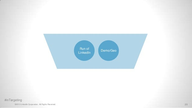 Reach and frequency                                                               Awareness     Purchase intent and       ...