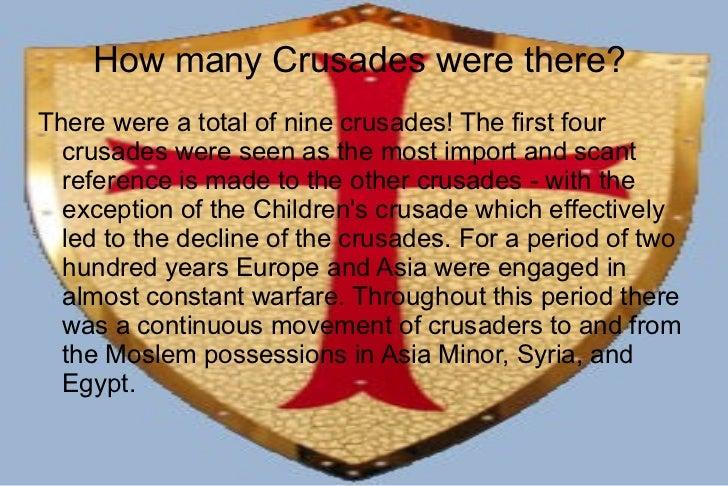 Lit crusade powerpoint Slide 3