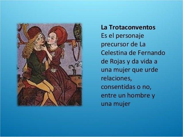 La prosa en el siglo 14ALFONSO X EL SABIO• Tardanza en introducirobras en prosa romance• Necesidad de divulgarconocimiento...