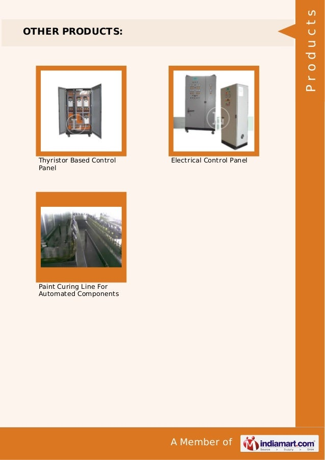 Litel Infrared Systems Pvt Ltd Pune Heating Solutions