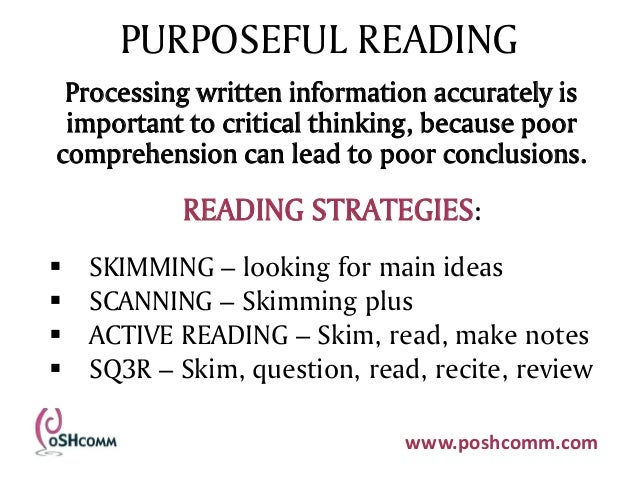 Professional Development Log for Reading/Literacy Coaches - PowerPoint PPT Presentation