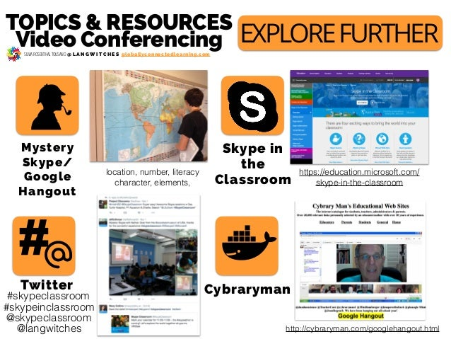 Stephen Downes INCREASINGLY IN THE FUTURE, STUDENTS WILL BE RESPONSIBLE FOR MANAGING THEIR OWN ONLINE LEARNING RECORDS AND...