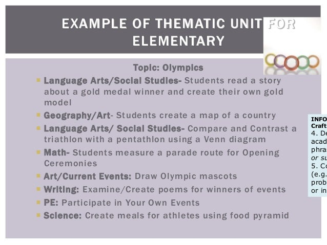 ccss literacy in the content areas