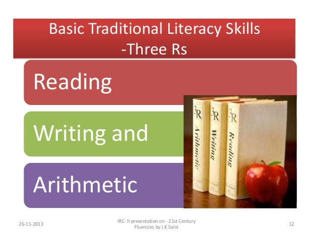 Image result for traditional literacy