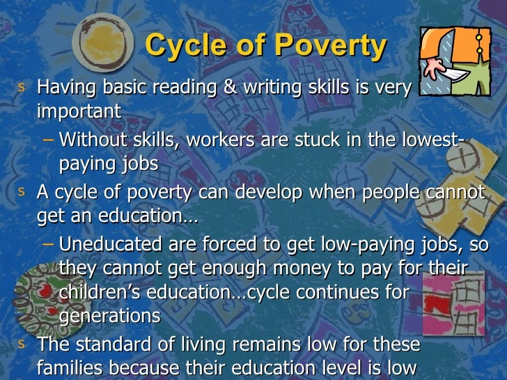 standard of living in france essay Measuring the standard of living (essay technique video) exam technique advice show more from the blog poverty's impact on well-being 7 th august 2018.