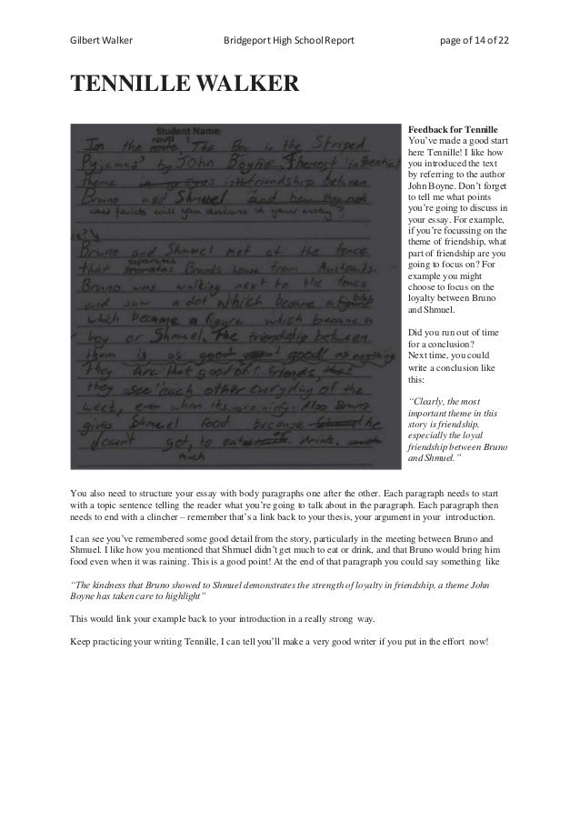 loyal friends essay Friendship and loyalty essay friendship and loyalty essay 12 december 2016  george and lennie, they show us how friendship and loyalty comes before money and dreams the author uses different scenarios to show us the friendship that george and lennie have we will write a custom essay sample on.