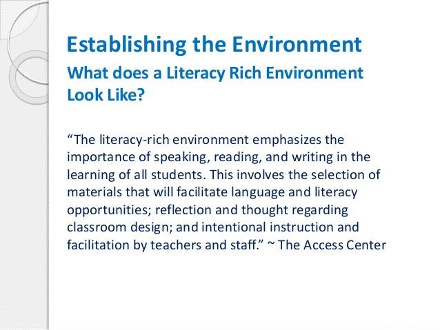1 1 explain the importance of literacy and Geo-literacy can reduce the costs of bad decision-making and provide the  foundation for positive breakthroughs.