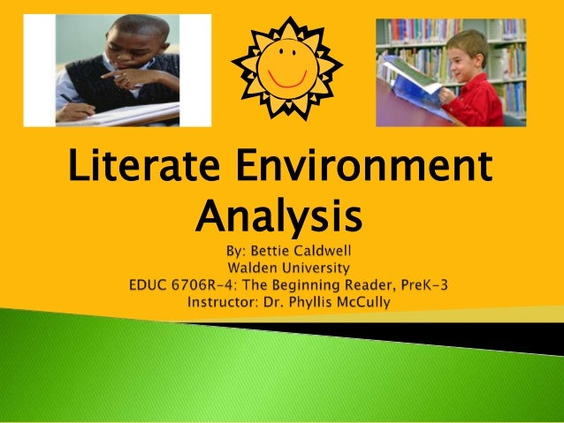 literacy analysis When assigned to write literary analysis essays, many students question what a to get you started, a literary analysis essay can be defined as an essay that poses an arguable.