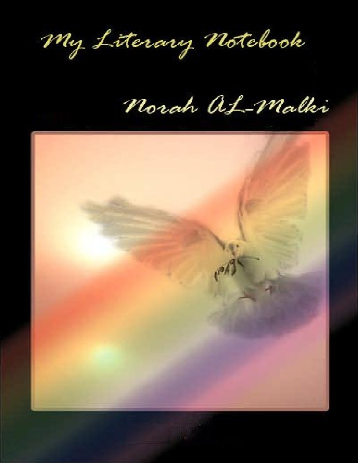[Noora AL-Malki]     This work is digitalized by the author  Copyright © all rights reserved to Norah AL-Malki 2009  The a...
