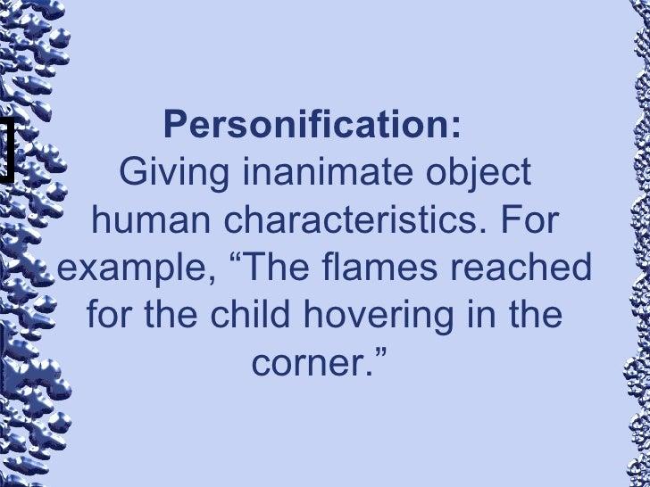 Literary Terms Teaching1