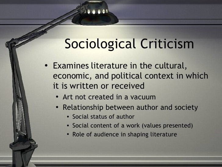 "Sociological Analysis of ""Crash"" Essay"