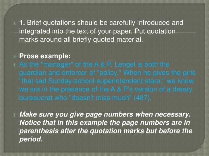 Voip research papers