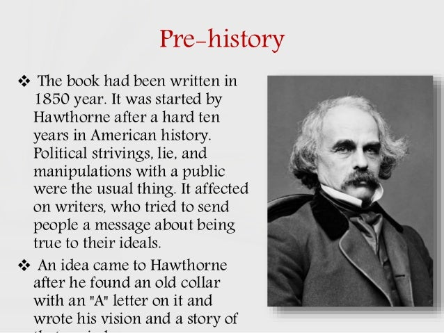 an analysis of coping mechanisms in the scarlet letter a book by nathaniel hawthorne When banks make the currency exchange for customers who need to transfer money overseas, they add an exchange rate fee on top of the transaction fee,.