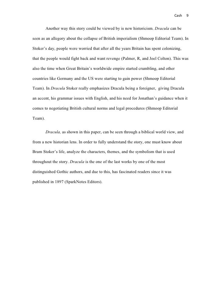 What Is A Thesis In An Essay Literary Analysis Essay Example Short Story Karens Resume Computer  Essay Examples English also Analytical Essay Thesis Literary Analysis Essay Example Short Story  Under  Examples Of A Thesis Statement For A Narrative Essay