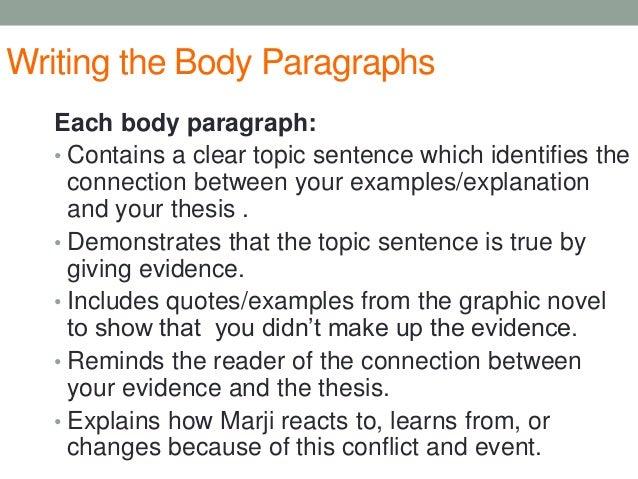 topics analyze essay great essays outline for an argumentative essay traditional essay writing and outline for a argumentative essay