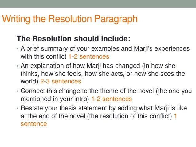 narrative essay conclusion example narrative essay conclusion  narrative essay helping people narrative essay conclusion example