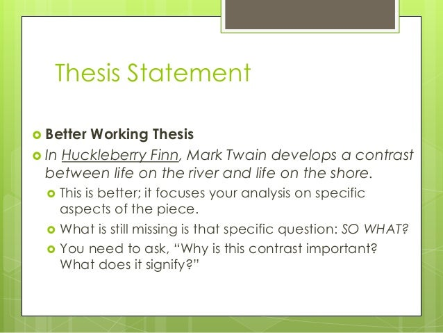 thesis statement for literary analysis of the lottery Buy dissertation proquest thesis statement for the lottery by shirley jackson the literary the lottery thesis statement thesis statements for analysis.