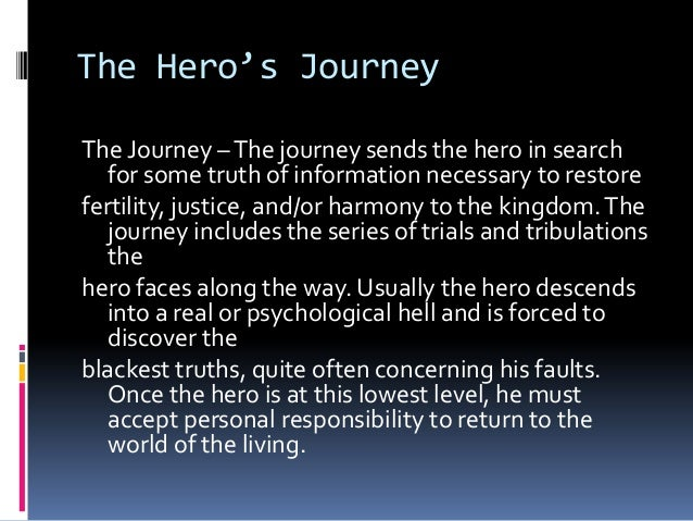 hero a journey Hero's journey is a role-play fitness program inspired by every hero's transformation from minion to master each day takes you through a stage of the journey, presents you with fresh challenges, opportunities and threats.