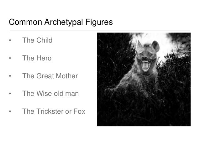 northrop frye the archetypes of literature pdf