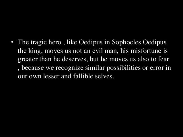 the wheels of faith in oedipus the king by sophocles Woolf's lover of reading,  the anti-drug campaign: an experiment in international control london: p s king, 1935  marjorie faith macquarie's world.