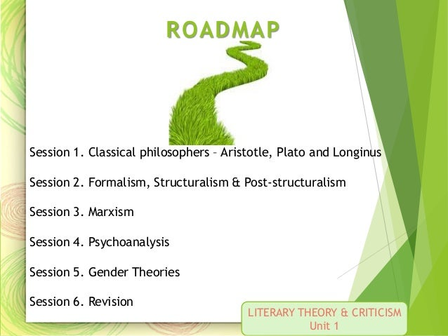 an analysis of platos formalistic theory and theism A method of aesthetic analysis that emphasizes to be a primitive pure religion a formalism for computation theory implicitly defines each and.