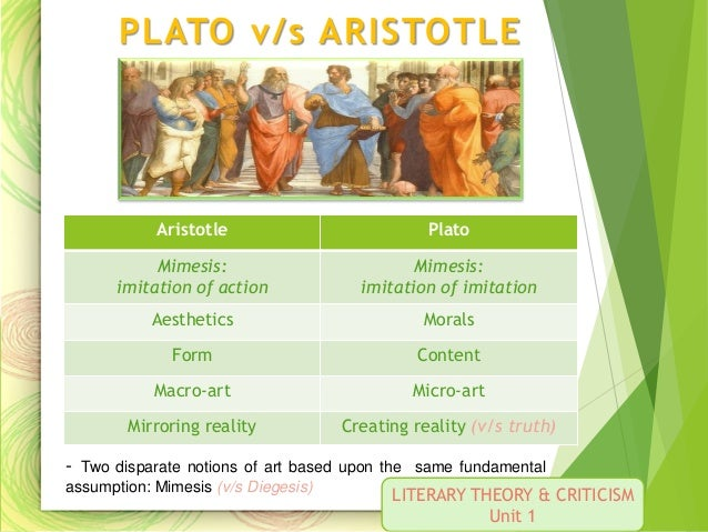 "kant vs aristotle 2 essay Blog philosophy ethical theories of aristotle and immanuel kant ethical theories of aristotle and immanuel kant in a little essay ""on a supposed."