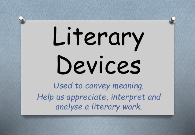 literary devices used in zora Exploring zora neale hurston's style hurston's writing relies on the following techniques: black english, including rhythm and word choice (such as janie's conversation.