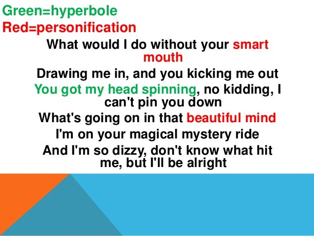 song lyrics analysis The idea was that we will use known natural language processing techniques, like term frequencies, sentence similarities and sentiment analysis to find out how varied are ed sheeran's songs first, we had to get the data from somewhere and rifad quickly put together a scraper that got the lyrics off one of.