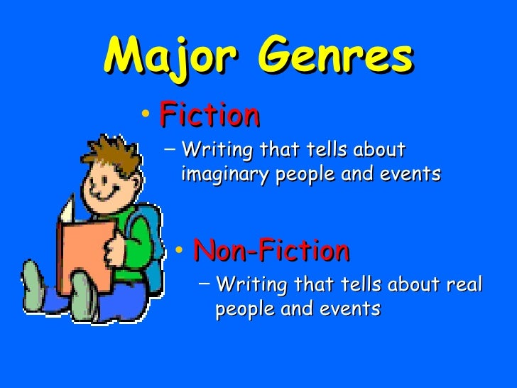 major literary genres during the english Essays and criticism on the rise of the english novel - critical essays enotes home the dominant genre in world literature although not widespread, works of prose fiction were not uncommon during this period.