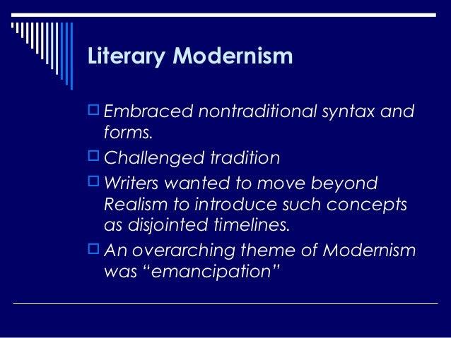 Literary Modernism (LIterature and Ideas Series): Irving ... |Modernism Novels