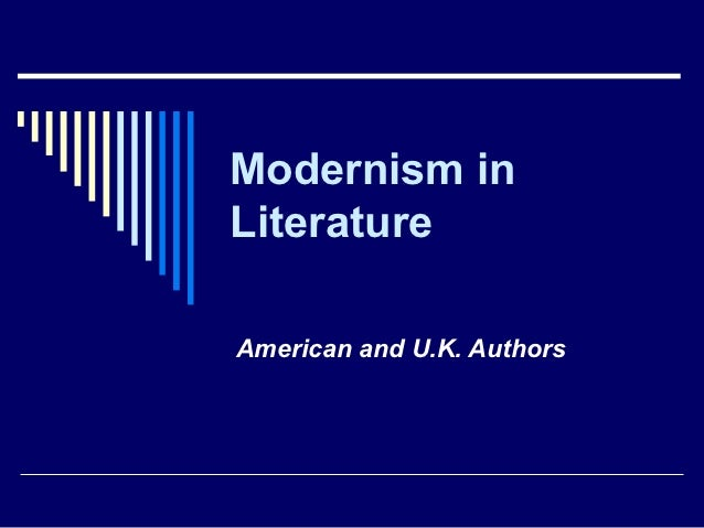 modernism: ernest hemingway and t. s. eliot essay Ts eliot f scott fitzgerald ernest hemingway franz kafka albert camus   these streaming videos discuss t s eliot and his works  at 23 while a student  at harvard, eliot wrote one of the first modernist poems  with analysis and  criticism of t s eliot's poem, the lovesong of j alfred prufrock.