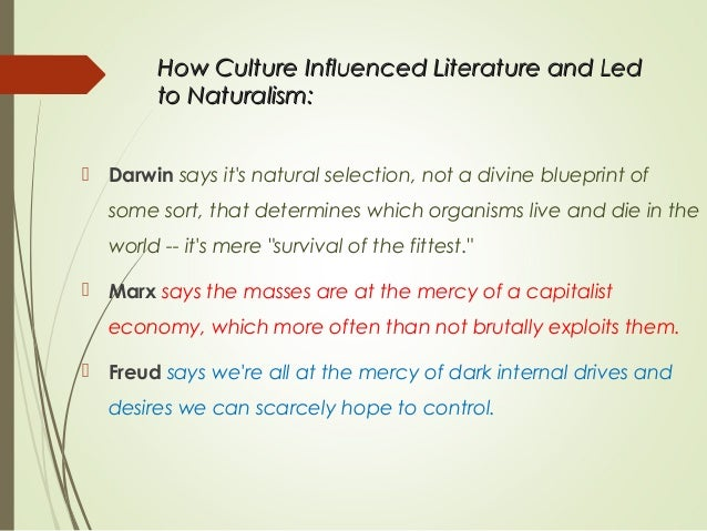 Literary naturalism 9 malvernweather Image collections