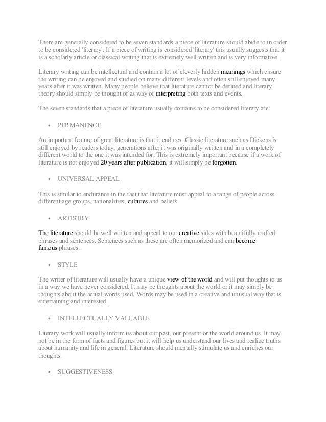 Presentism (literary and historical analysis)