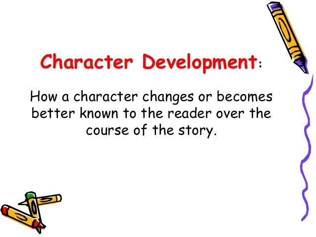 character relations and literary elements in Learn about the mechanics and effectiveness of this literary  minor character,  edited set of story elements and to experience them.