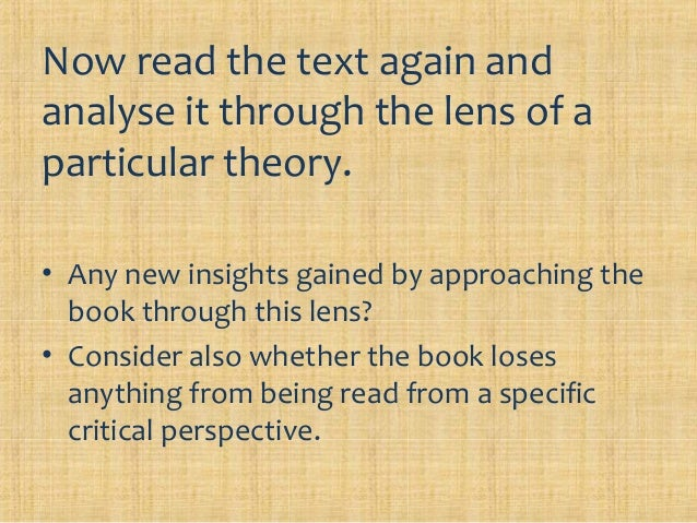 literary theory Download past episodes or subscribe to future episodes of literary theory - audio by yale university for free.