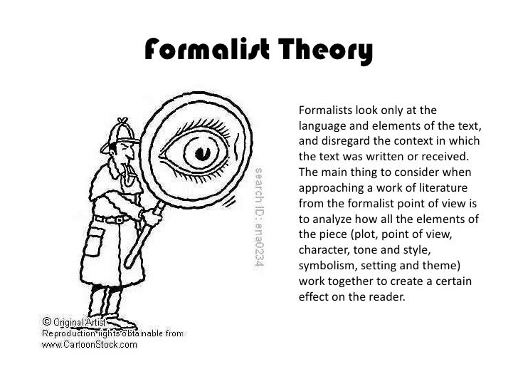 critical theory notes Vocabulary from chapter 3 of critical theory today by lois tyson learn with flashcards, games, and more — for free.