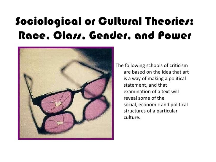 cultural representations of social class Politics of representation and debates over the media class, race, gender cultural and social effects representations of implicit sex and violence in.