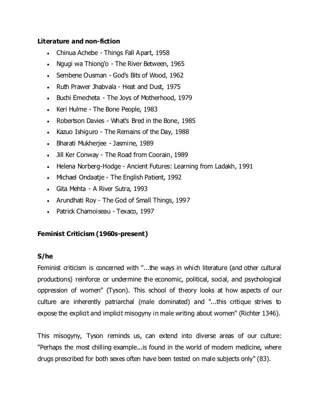 1991 american american best best essay essay The top 10 essays since 1950 robert atwan, the founder of the best american essays student's murderous rampage on the university of iowa campus in 1991.