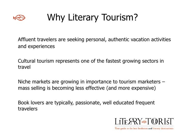 tourism destination and tourist attraction destination marketing tourism essay Don dioko, professor and director of the international tourism research centre in macau, china, reflects on tourism marketing and destination branding research.