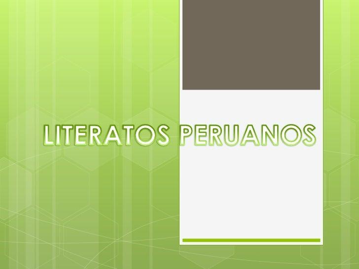 OBRAS DE AUTORES IMPORTANTES   RICARDO       PALMNA.-El    éxito   cosechado por sus Tradiciones y   su      incansable  ...