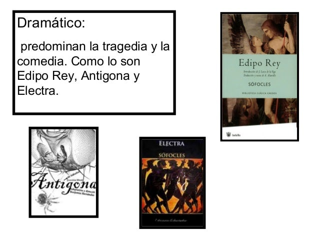 Características de la Literatura • Se estimuló el individualismo y el libre albedrío • El humanismo resucitó la literatura...