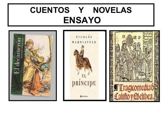 Características de la Literatura • Para esta corriente literaria, el ideal que se debe perseguir, es el ideal clásico, el ...