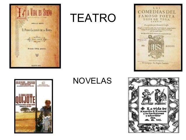 LA GRAN CRISIS DE FIN DE SIGLO • vinculación de la literatura con la vida • tuvo lugar en el último tercio del s. XIX (187...