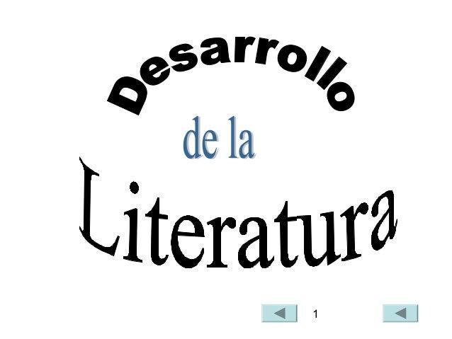 hazañas de los héroes o de pueblos Poesía Lírica o Elegía Expresa en un tono personal e íntimo Teatro origen en la poesía ...
