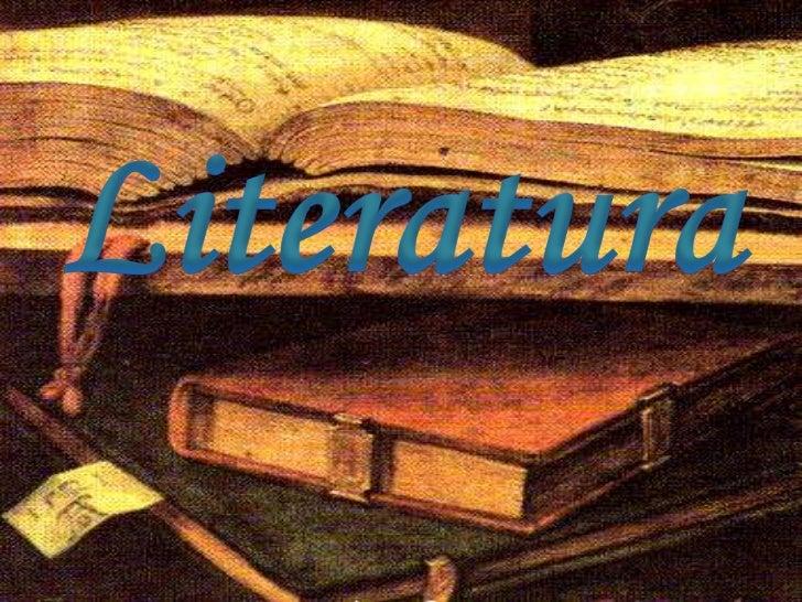 Desde la invención de la escritura, el serhumano la ha utilizado para expresar lo quesiente , piensa, cree o inventa. Desd...