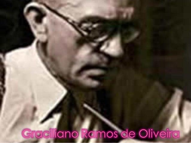 Nasceu em Alagoas, município de Quebrangulo em 27 de Outubrode 1892. Ele viveu seus primeiros anos em diversas cidades bra...