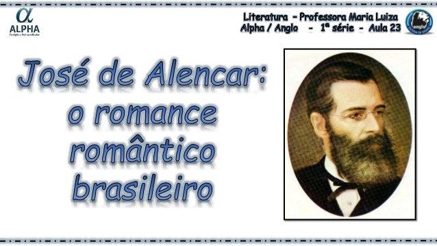 Primeiro poeta que fez os leitores analisarem mais atentamente os costumes praticados pela Corte.