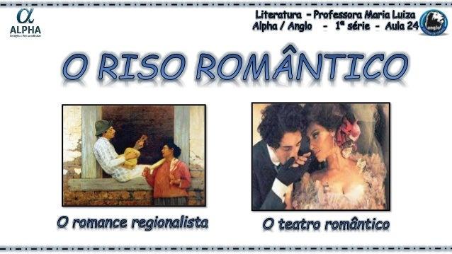 O romance passa a girar em torno das diferentes culturas e regiões do Brasil, falando sobre coisas, até então, insignifica...